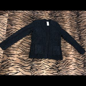 Sweater size 6/6x